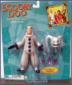 SpookyLunaGhost-Front