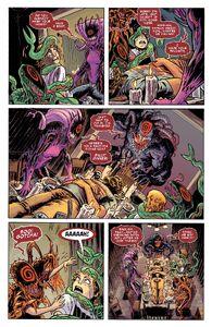 Symbiotes (Earth-616) 0005