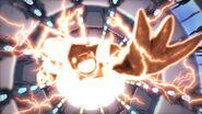 Tmnt2012 s5 e5 newtralizer death by giuseppedirosso dda3h4z-pre