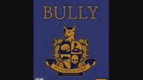 Antney66's_top_VGM_30_Bully-Final_Showdown