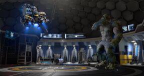 Emil Blonsky (Earth-TRN814) from Marvel's Avengers (video game) 025