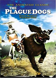 Plague-dogs-poster
