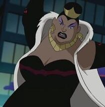 Queen of Spades II DCAU.jpg