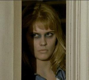 Samantha Pringle - Deadly Friend (1986)