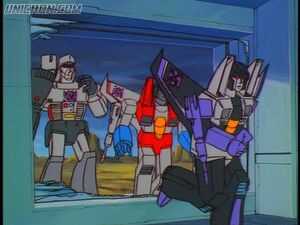 Skywarp 6
