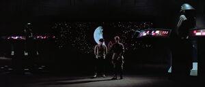 Star-wars4-movie-screencaps.com-6610