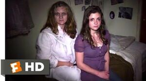 The Gallows (2015) - Family Videos Scene (10 10) Movieclips