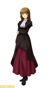 Ushiromiya Rosa1