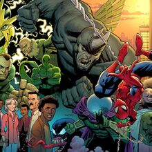 Amazing Spider-Man Vol 5 1 Wraparound Textless.jpg