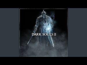 Darklurker-2