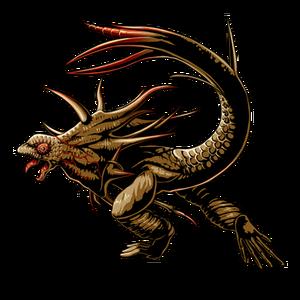 Strelac (Clan Master)