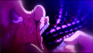 Takaoka Anime3