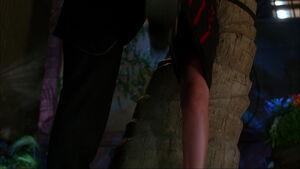 Themask-movie-screencaps.com-10248