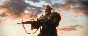 Thor Ragnarok Teaser 40