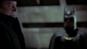Batman-movie-screencaps.com-3172