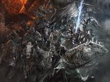 Wild Hunt (Witcher)