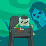 Ghost Lady with Finn.PNG