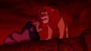 Lion-king-disneyscreencaps.com-9348