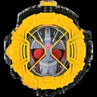 Robo Rider Ridewatch 1.png