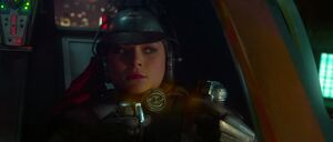 Starwars2-movie-screencaps.com-2041