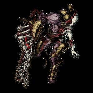 Ubistvo (Clan Master)