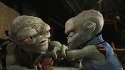 Aliens-in-the-Attic-images-a6b74be4-ddf0-4eb9-bd8d-186c04d0575