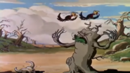 Animation Silly Symphony Flowers And Trees Disney Movies Movies For Kids Animation6 1-20 screenshot