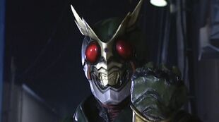 Another Agito