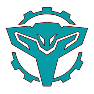Blood Stalk Logo