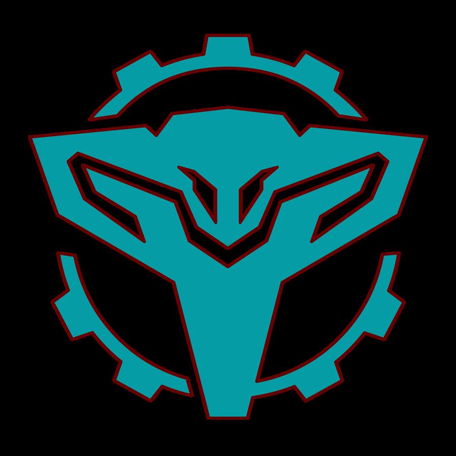 Faust (Kamen Rider Build)
