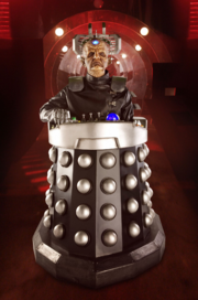 Davros.png