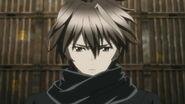 Guilty crown-16-shu-dictator-scarf-evil