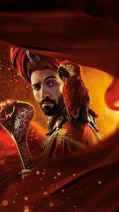 Jafar 2019