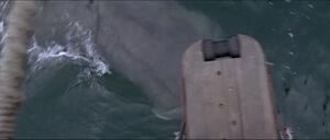 Jaws-movie-screencaps com-11994