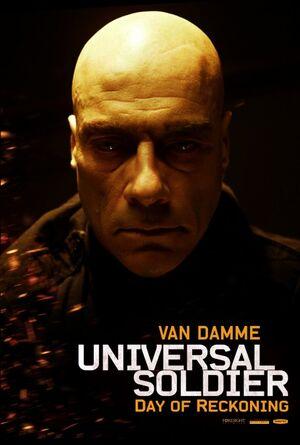 Luc Van Damme.jpg