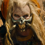Mad max fury road immortan joe by maltian-d89hlf8.png