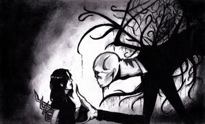Slender-man-darkscarecrows