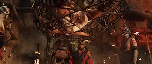 Temple-doom-movie-screencaps.com-7618