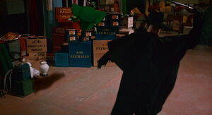 Who-framed-roger-rabbit-disneyscreencaps.com-9181