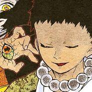 Yahaba Profile Image