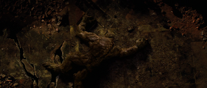 Abomination (Marvel Cinematic Universe) 25