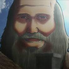 Bearded Titan.jpg