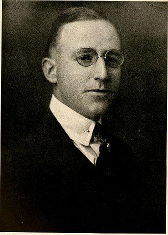Robert Bumaro