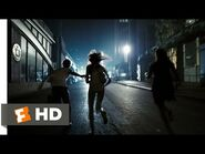 Cloverfield (6-9) Movie CLIP - Something Else, Also Terrible (2008) HD