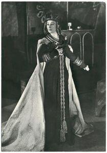 Judith-anderson-theater-actors-photo-u3