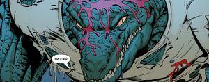 Killer Croc 0073