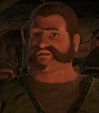 Puppetmaster (Shrek).jpg