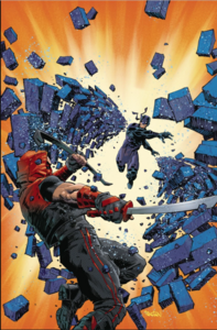 Red Hood and the Outlaws Vol 2 36 Textless.jpg