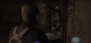 Screenshot (344)