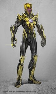 Sinestro-injustice-concept-by-justin-murray
